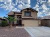 Photo of 8622 W Paradise Drive, Peoria, AZ 85345 (MLS # 6116125)