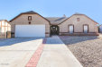 Photo of 12542 N 85th Avenue, Peoria, AZ 85381 (MLS # 6116398)