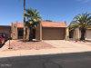 Photo of 842 W Duke Drive, Tempe, AZ 85283 (MLS # 6117678)