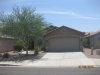 Photo of 13739 W Keim Drive, Litchfield Park, AZ 85340 (MLS # 6120027)