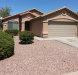 Photo of 13828 W Berridge Lane, Litchfield Park, AZ 85340 (MLS # 6120898)