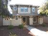 Photo of 3945 E Kent Avenue, Gilbert, AZ 85296 (MLS # 6121008)