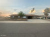 Photo of 1696 Verde Drive, Wickenburg, AZ 85390 (MLS # 6122726)
