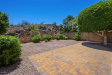Photo of 407 E Glenhaven Drive, Phoenix, AZ 85048 (MLS # 6123604)