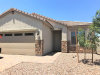 Photo of 928 E Gold Dust Way, San Tan Valley, AZ 85143 (MLS # 6124278)