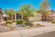 Photo of 16415 S 46th Way, Phoenix, AZ 85048 (MLS # 6125303)