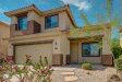 Photo of 43314 N Vista Hills Drive, Anthem, AZ 85086 (MLS # 6125400)