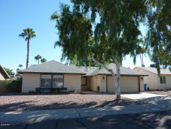 Photo of 4315 E Ponca Street, Ahwatukee, AZ 85044 (MLS # 6126168)