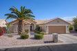Photo of 3007 N 151st Lane, Goodyear, AZ 85395 (MLS # 6126362)