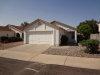 Photo of 7330 W Paradise Drive, Peoria, AZ 85345 (MLS # 6126896)