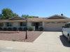 Photo of 2823 S Terrace Road, Tempe, AZ 85282 (MLS # 6126902)