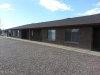 Photo of 3610 W Shedd Road, Unit D, Eloy, AZ 85131 (MLS # 6127703)