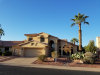 Photo of 98 E Evelyn Lane, Tempe, AZ 85284 (MLS # 6127721)