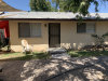 Photo of 1209 S Ash Avenue, Unit 3, Tempe, AZ 85281 (MLS # 6127741)