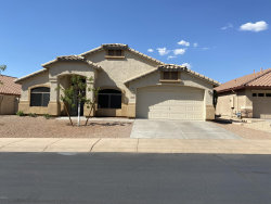 Photo of 9954 E Monte Cristo Avenue, Scottsdale, AZ 85260 (MLS # 6127912)