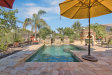 Photo of 5117 S Eucalyptus Drive, Gilbert, AZ 85298 (MLS # 6128768)