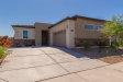 Photo of 14579 W Pasadena Avenue, Litchfield Park, AZ 85340 (MLS # 6128865)