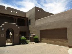 Photo of 36601 N Mule Train Road, Unit D28, Carefree, AZ 85377 (MLS # 6129718)