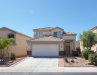 Photo of 23264 W Cocopah Street, Buckeye, AZ 85326 (MLS # 6129848)