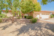 Photo of 14210 W Greentree Drive S, Litchfield Park, AZ 85340 (MLS # 6130776)