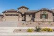 Photo of 20126 E Nighthawk Way, Queen Creek, AZ 85142 (MLS # 6130820)