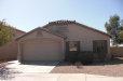Photo of 16589 W Belleview Street, Goodyear, AZ 85338 (MLS # 6130888)