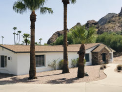 Photo of 6001 N Tatum Boulevard, Paradise Valley, AZ 85253 (MLS # 6131241)