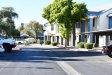 Photo of 7801 N 44th Drive, Unit 1127, Glendale, AZ 85301 (MLS # 6131548)