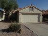 Photo of 1612 E Villa Theresa Drive, Phoenix, AZ 85022 (MLS # 6131830)