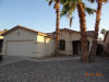Photo of 3052 N 109th Avenue, Avondale, AZ 85392 (MLS # 6132163)