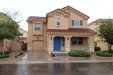 Photo of 1404 S Newberry Lane, Tempe, AZ 85281 (MLS # 6132675)