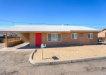 Photo of 1524 W Sahuaro Drive, Unit D, Phoenix, AZ 85029 (MLS # 6132994)
