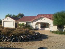 Photo of 5511 E Honda Bow Road, Cave Creek, AZ 85331 (MLS # 6133092)