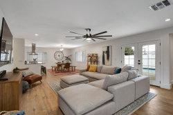 Photo of 8337 E Fairmount Avenue, Scottsdale, AZ 85251 (MLS # 6133249)