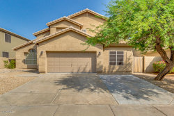 Photo of 5982 W Gail Drive, Chandler, AZ 85226 (MLS # 6133328)