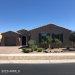 Photo of 14404 W Desert Flower Drive, Goodyear, AZ 85395 (MLS # 6133339)