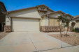 Photo of 38276 N La Grange Lane, San Tan Valley, AZ 85140 (MLS # 6133474)