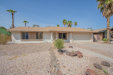 Photo of 520 E Jahns Place, Casa Grande, AZ 85122 (MLS # 6133676)