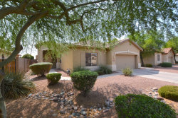 Photo of 4295 E Cherry Hills Drive, Chandler, AZ 85249 (MLS # 6133700)