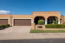 Photo of 8094 E Via Del Valle --, Scottsdale, AZ 85258 (MLS # 6133797)