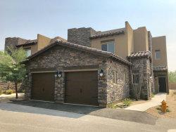 Photo of 6145 E Cave Creek Road, Unit 109, Cave Creek, AZ 85331 (MLS # 6133977)
