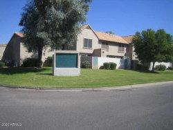 Photo of 4601 N 102nd Avenue, Unit 1145, Phoenix, AZ 85037 (MLS # 6134099)