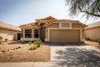 Photo of 3229 E Brookwood Court, Phoenix, AZ 85048 (MLS # 6134125)