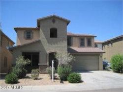 Photo of 6456 W Orchid Lane, Glendale, AZ 85302 (MLS # 6134176)