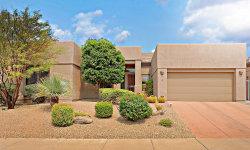 Photo of 33571 N 70th Way, Scottsdale, AZ 85266 (MLS # 6134264)