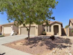 Photo of 3156 W Belle Avenue, Queen Creek, AZ 85142 (MLS # 6134307)
