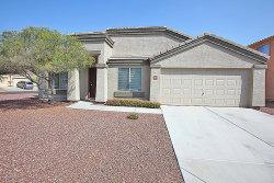 Photo of 11836 W Camino Vivaz --, Sun City, AZ 85373 (MLS # 6134390)