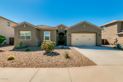 Photo of 2159 E Galileo Drive, Gilbert, AZ 85298 (MLS # 6134396)