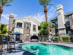 Photo of 10 W Minnezona Avenue, Unit 1, Phoenix, AZ 85013 (MLS # 6134419)
