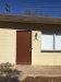 Photo of 2240 W Morten Avenue, Unit B, Phoenix, AZ 85021 (MLS # 6134501)